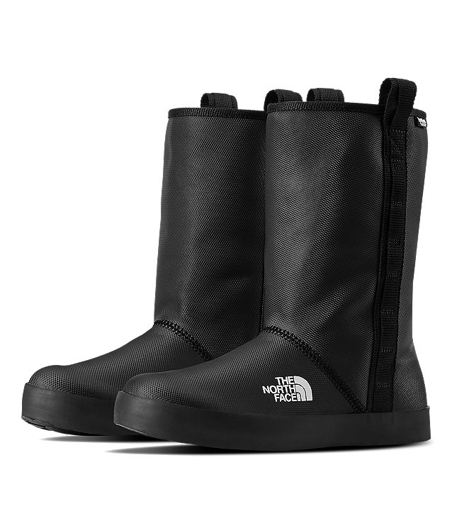 Women's Base Camp Rain Boot Shorty