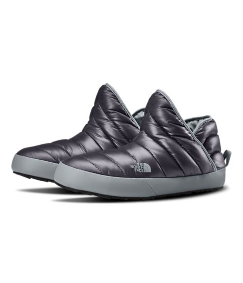 MEN'S THERMOBALL™ ECO TRACTION BOOTIE-