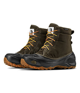 2d35000ae MEN'S TSUMORU BOOT