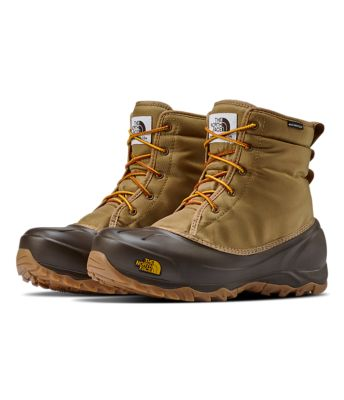 7b23513b04f8 MEN S TSUMORU BOOT