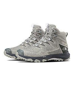 45a16a2fd50 Shop Women's Hiking Boots & Shoes | Free Shipping | The North Face