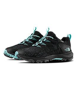 a3289dedddbe6a Shop Women s Footwear - Shoes   Boots