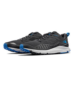 c37b5c1ae Men's Rovereto Running Shoes