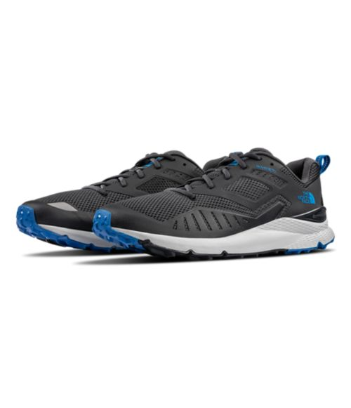 Men's Rovereto Running Shoes-