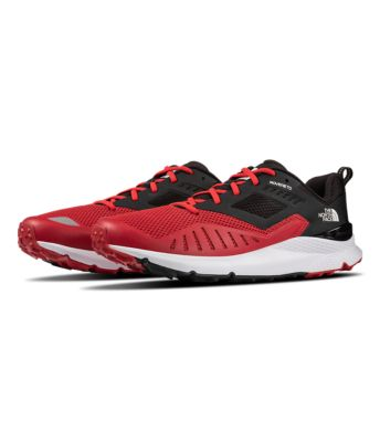 70093d8a5 Men's Ampezzo Running Shoe   United States