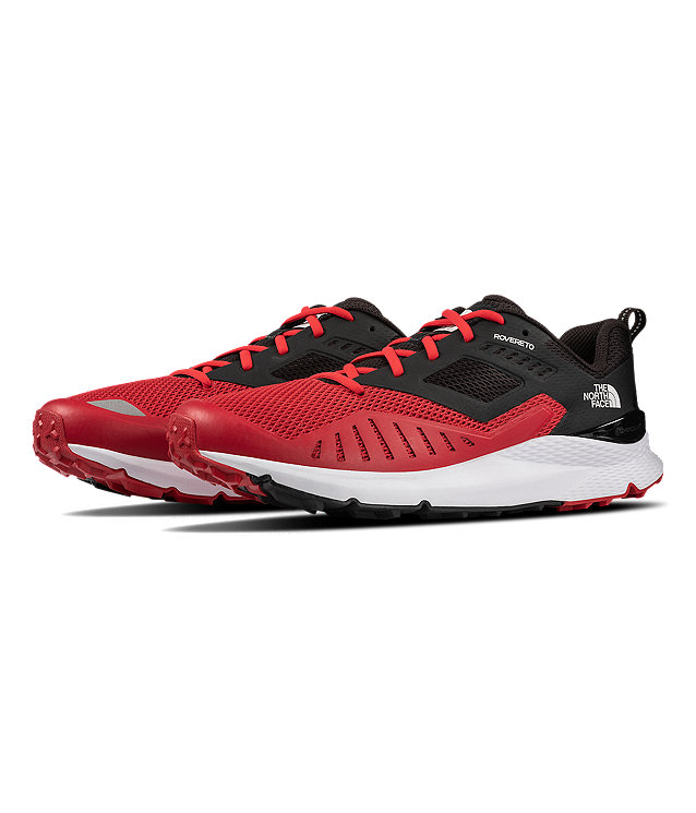 reputable site 98d93 41dfd Men's Rovereto Running Shoes