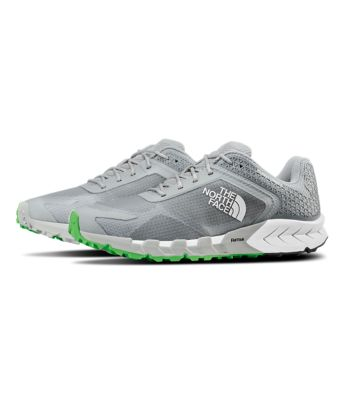 Men's Footwear, Athletic Shoes & Boots | Free Shipping | The