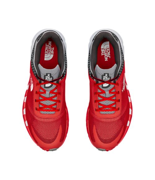 Men's Flight Trinity Running Shoes-