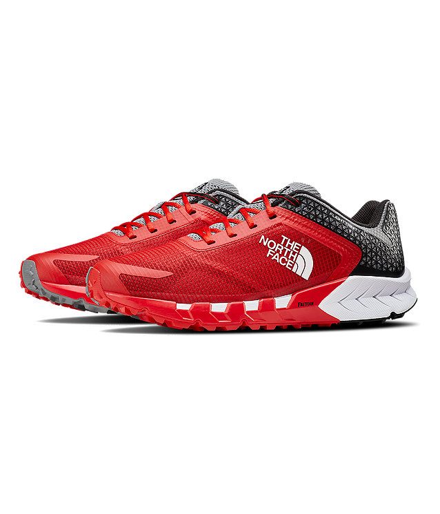 Men's Flight Trinity Running Shoes