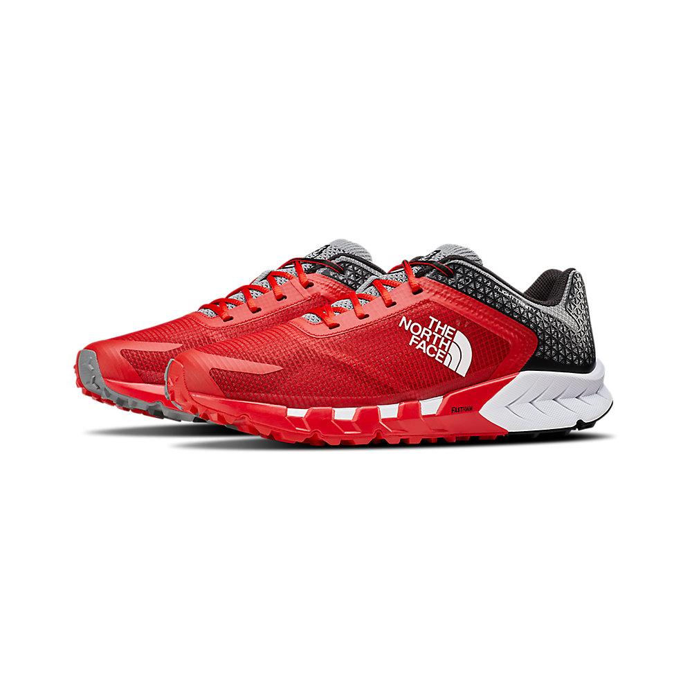 c02c6d4e1 Men's Flight Trinity Running Shoes