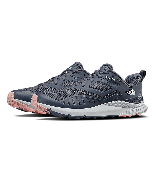 Women's Rovereto Running Shoes