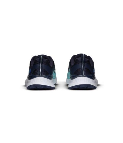Chaussure de course Rovereto pour femmes-