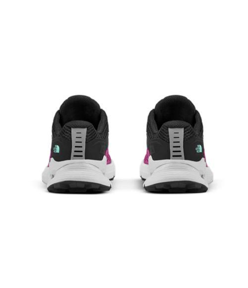 Women's Ampezzo Running Shoes-