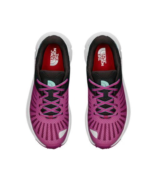 Chaussure de course Ampezzo pour Femmes-
