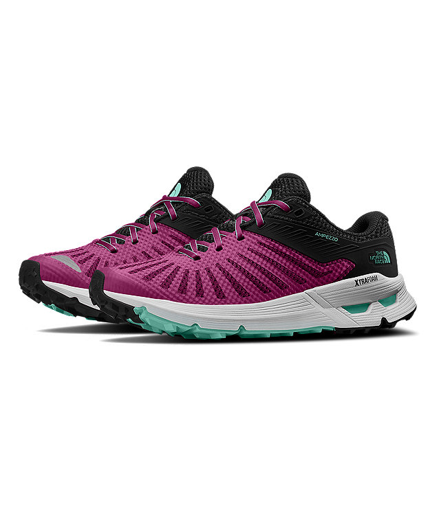 Women's Ampezzo Running Shoes