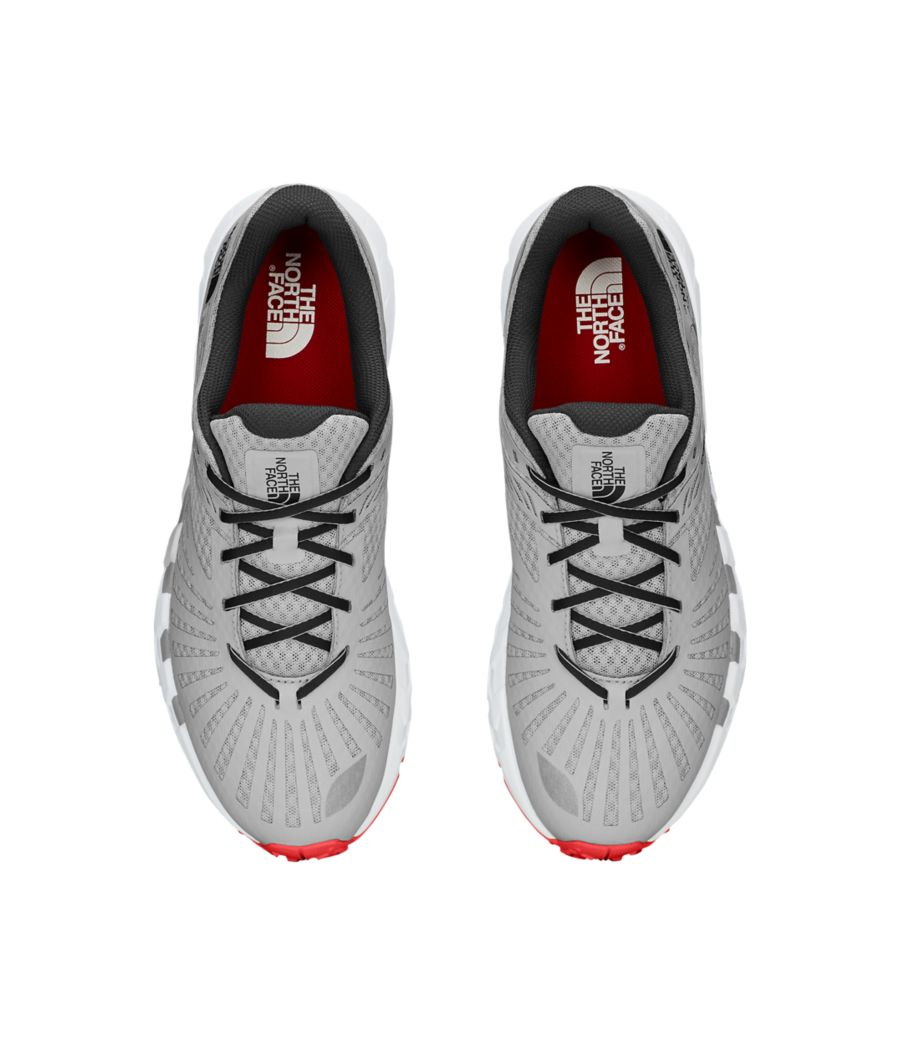 Chaussure de course Corvara pour femmes-