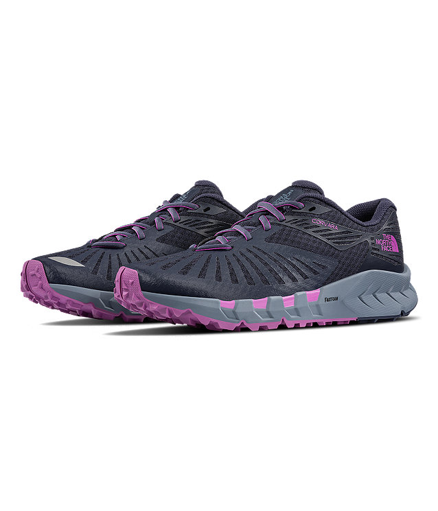Women's Corvara Running Shoes