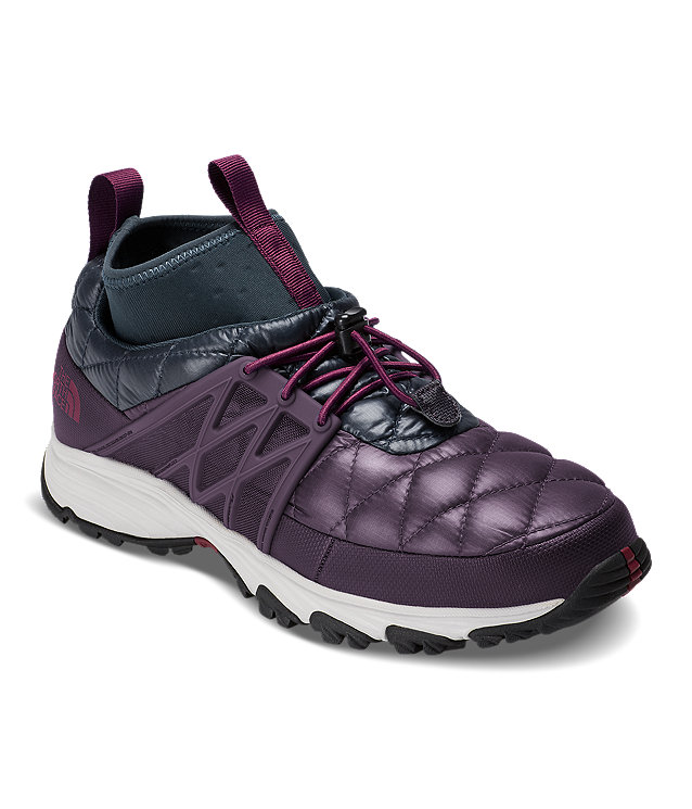 WOMEN'S THERMOBALL™ HC SNEAKER