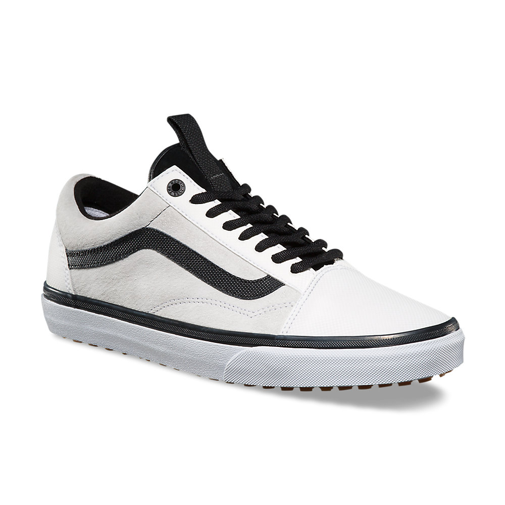62c8299fd6 Vans X The North Face Old Skool MTE DX SNEAKER
