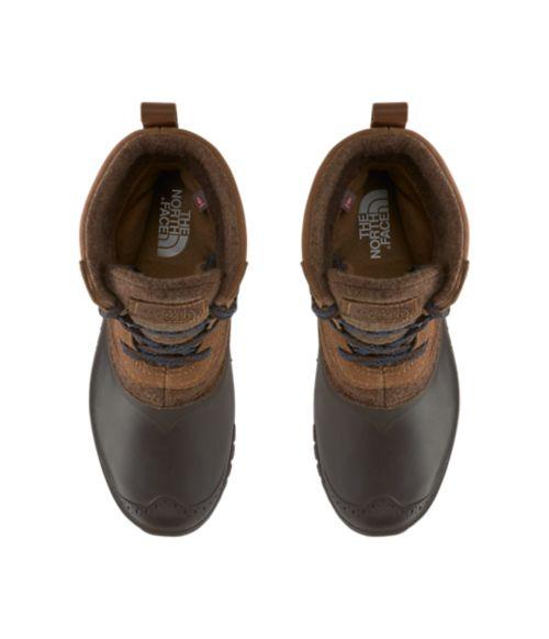 Women's Shellista III Shorty Boots-