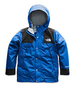 d8ab3be5b894 Shop Girls Jackets   Coats