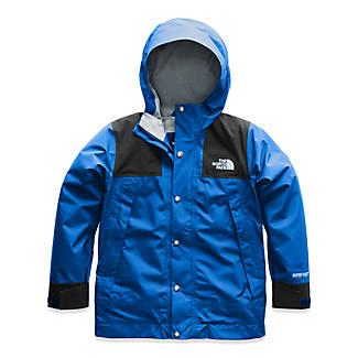 1f4e5536a Shop Rain Jackets & Rainwear | Free Shipping | The North Face