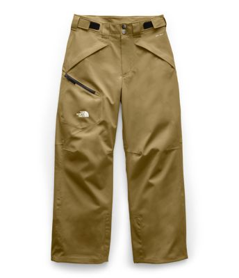 66095f0cf Men's Seymore Pants | United States