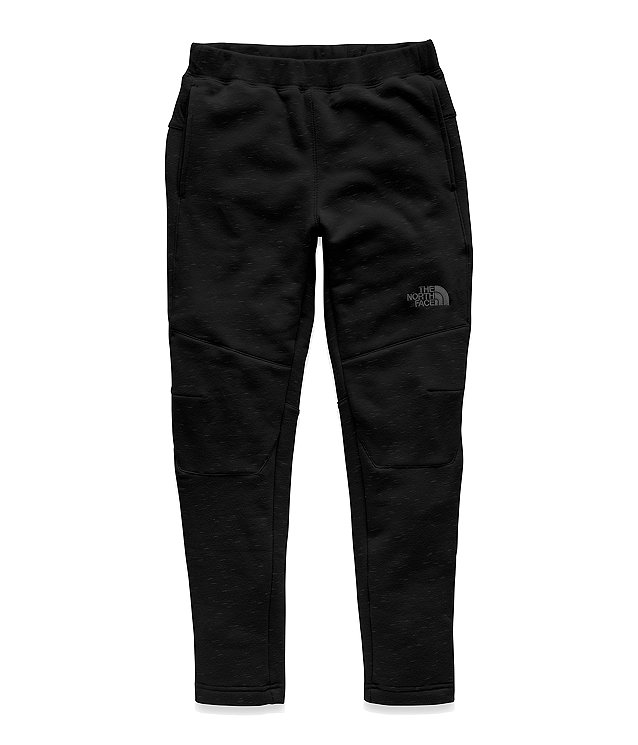 BOYS' LINTON PEAK PANTS