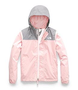 Shop Girls Jackets   Coats  2db031440