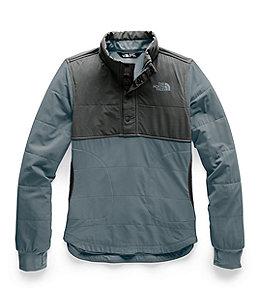 4303a67e6 Shop Girls Jackets   Coats