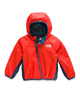 e0810d251 Shop Baby Clothes & Infant Outerwear | Free Shipping | The North Face