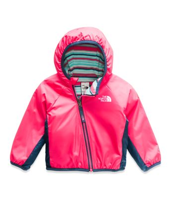 d2fd108b8a5cb TODDLER GIRLS' REVERSIBLE MOSSBUD SWIRL JACKET | United States