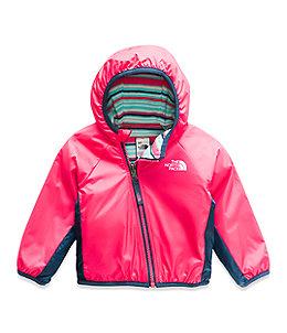 54c23900778d Shop Baby Clothes   Infant Outerwear