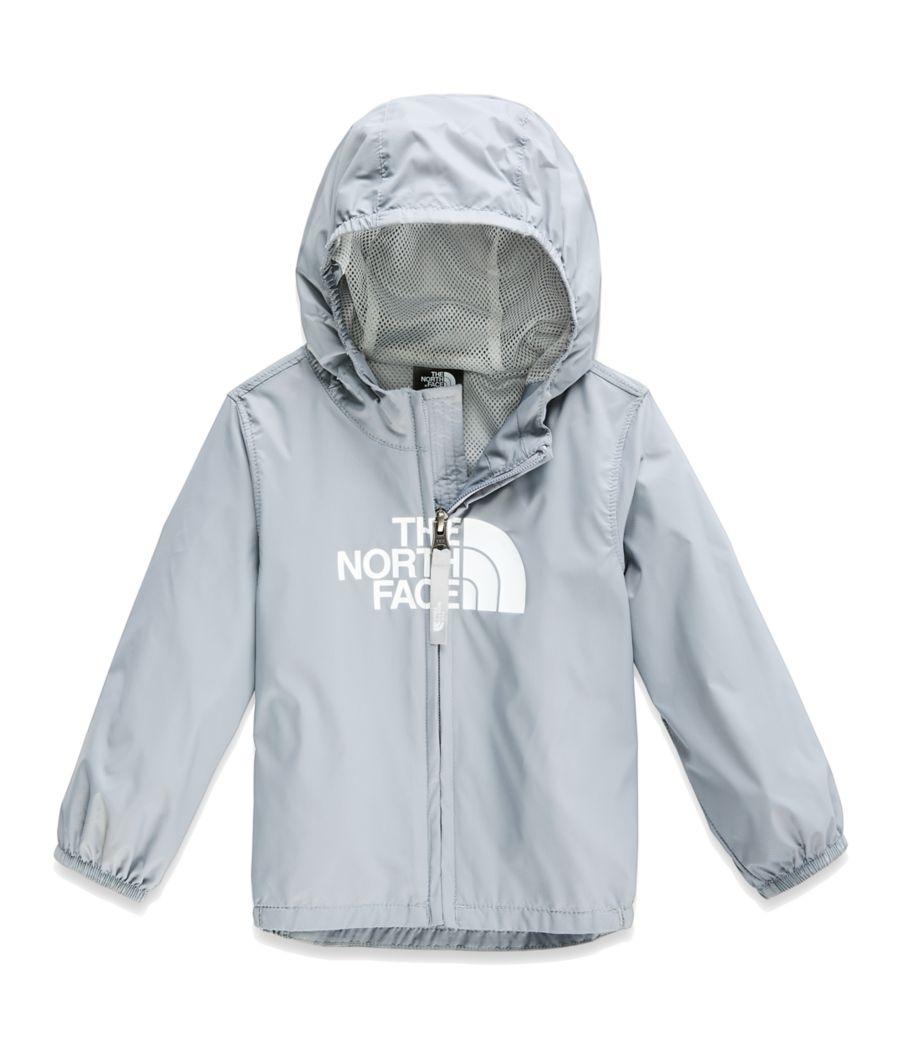 Infant Flurry Wind Jacket-