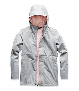 Shop Girls Jackets   Coats  cf15d5e080a91
