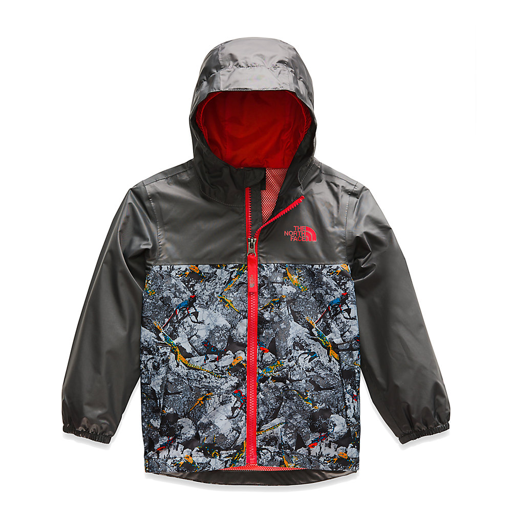 5f7a46d0ceb5 Toddler Zipline Rain Jacket