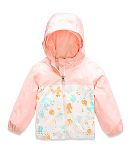 ed7b71a37 Shop Baby Clothes   Infant Outerwear