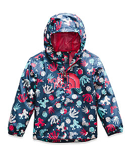 a7fb0ed7dd38 Shop Toddler Outdoor Clothes (2T-6)