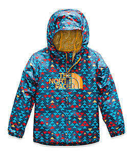 71c248e5f The North Face Kids' Sale | End Of Season Clearance