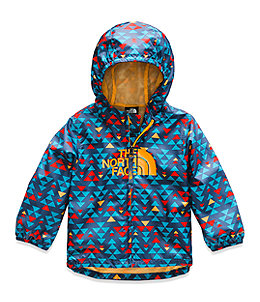 64f777208 Shop Baby Clothes & Infant Outerwear | Free Shipping | The North Face