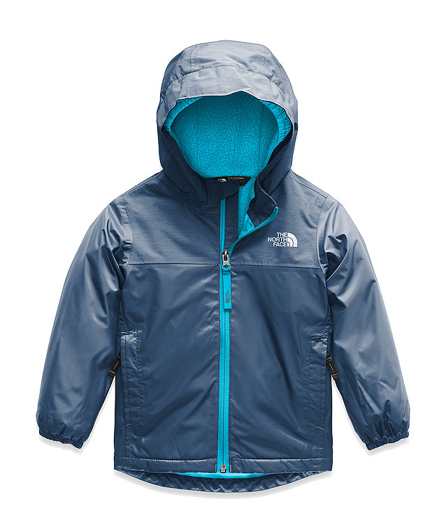 Toddler Warm Storm Jacket