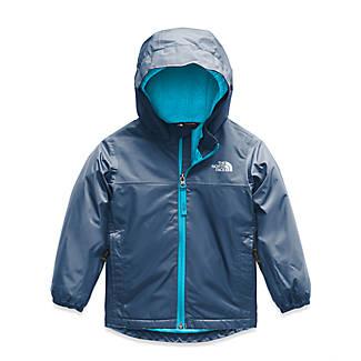 ae1596a65 Shop Rain Jackets & Rainwear | Free Shipping | The North Face