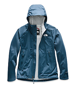 2c5351ce5 Girls' Allproof Stretch Jacket