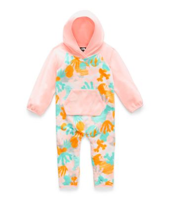 e5ea26b75 Shop Baby Clothes & Infant Outerwear | Free Shipping | The North Face