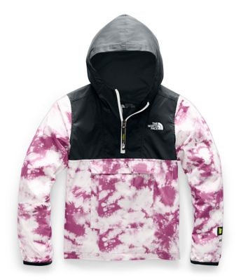 851165f14 Girls' The North Face Sale | End Of Season Clearance