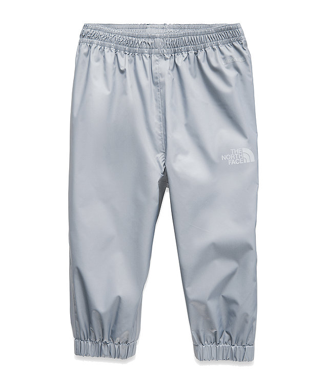 Infant Zipline Rain Pants