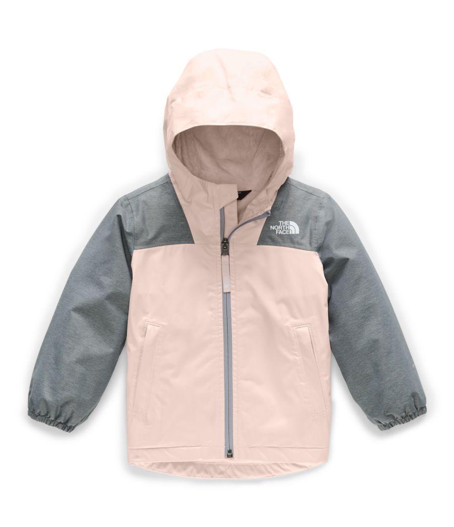 Toddler Warm Storm Jacket-
