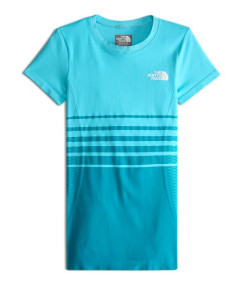 T-SHIRT ROUND N ROUND POUR FILLES-