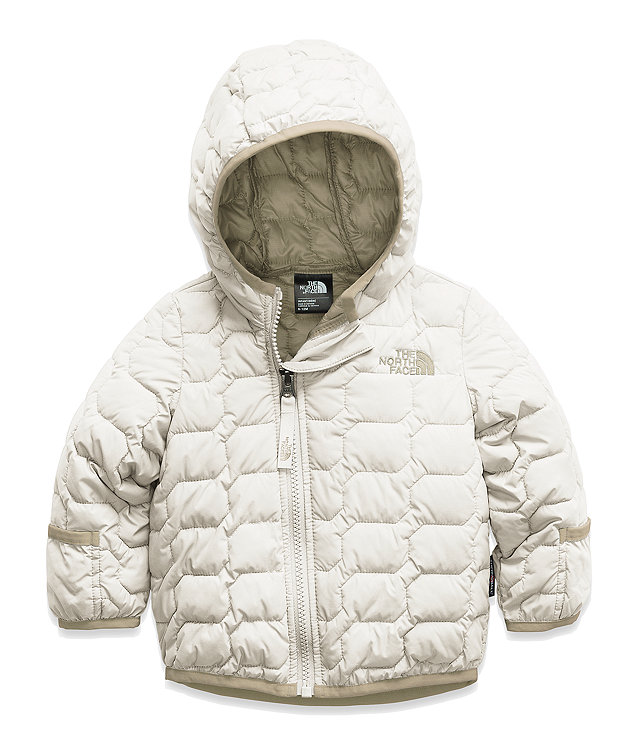 INFANT THERMOBALL™ HOODIE