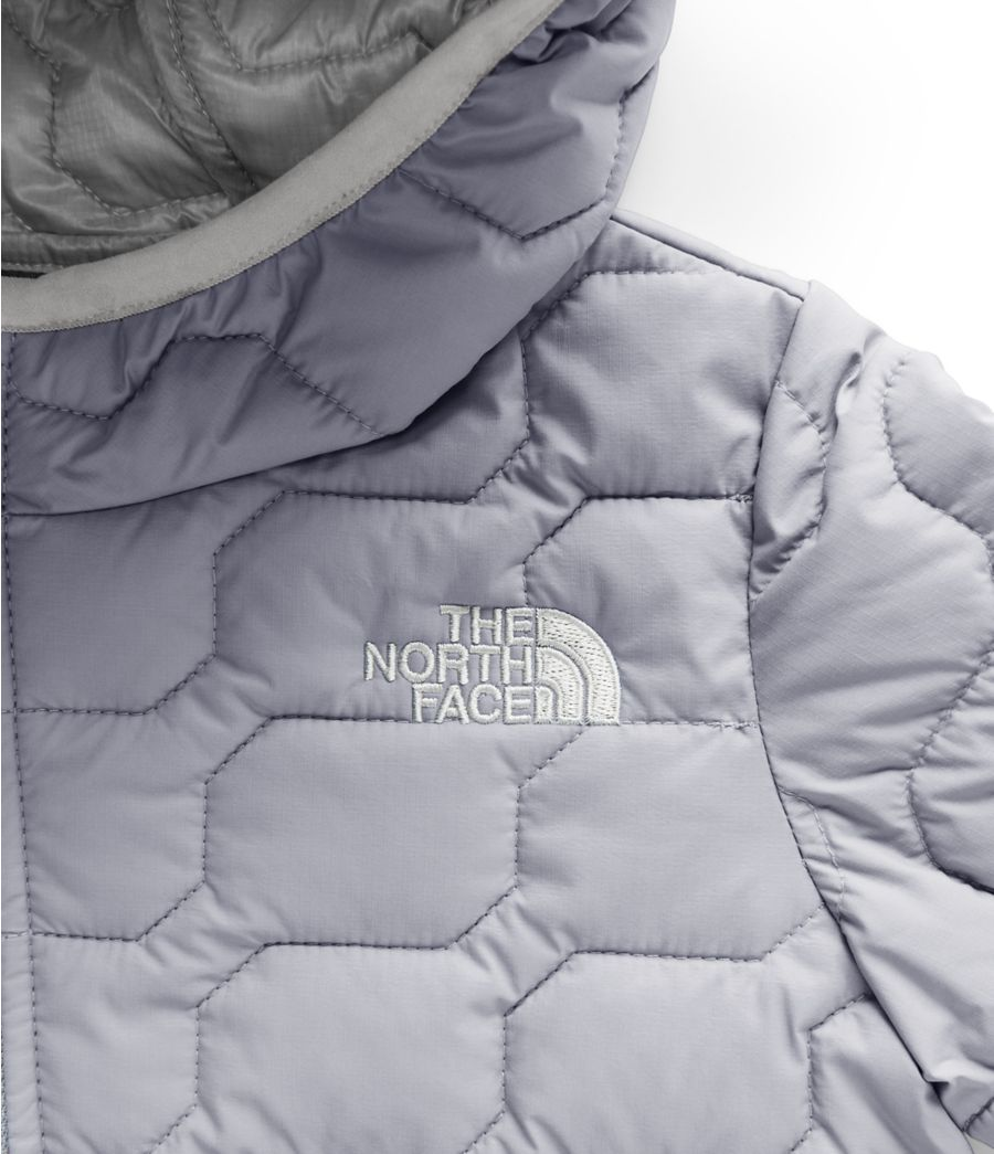INFANT THERMOBALL™ HOODIE-